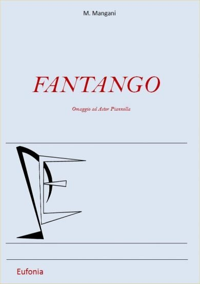 FANTANGO edizioni_eufonia