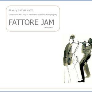 FATTORE JAM edizioni_eufonia