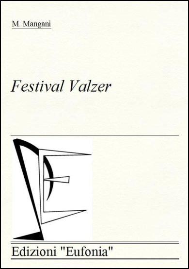 FESTIVAL VALZER edizioni_eufonia