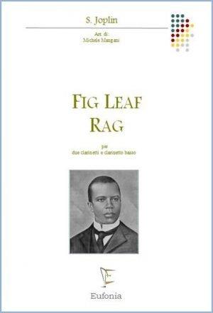 FIG LEAF RAG edizioni_eufonia
