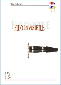 FILO INVISIBILE edizioni_eufonia