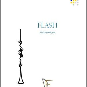 FLASH edizioni_eufonia