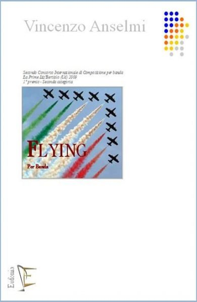 FLYING edizioni_eufonia