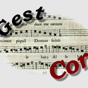 GESTCOR edizioni_eufonia