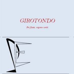 GIROTONDO edizioni_eufonia