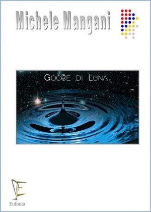 GOCCE DI LUNA edizioni_eufonia