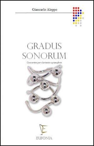 GRADUS SONORUM edizioni_eufonia