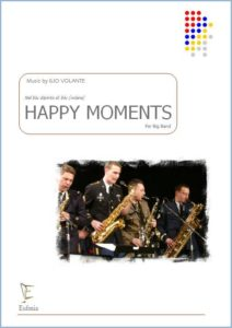 HAPPY MOMENTS edizioni_eufonia