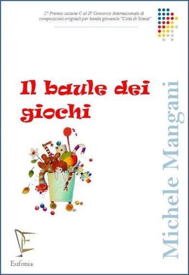IL BAULE DEI GIOCHI edizioni_eufonia