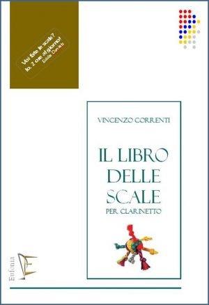 IL LIBRO DELLE SCALE edizioni_eufonia