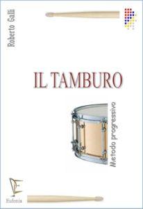IL TAMBURO edizioni_eufonia