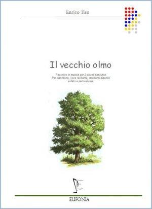IL VECCHIO OLMO edizioni_eufonia