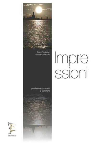 IMPRESSIONI edizioni_eufonia