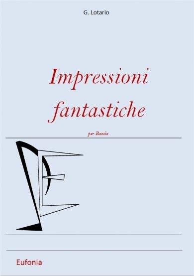 IMPRESSIONI FANTASTICHE edizioni_eufonia