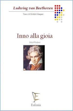 INNO ALLA GIOIA edizioni_eufonia