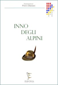 INNO DEGLI ALPINI edizioni_eufonia
