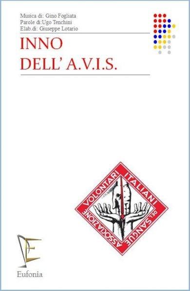 INNO DELL'A.V.I.S. edizioni_eufonia