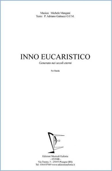 INNO EUCARISTICO edizioni_eufonia