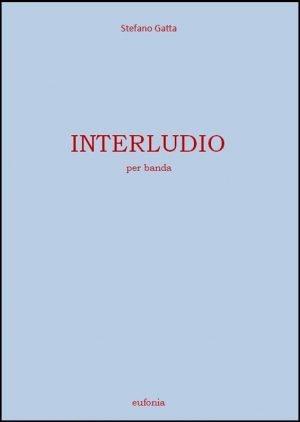 INTERLUDIO edizioni_eufonia