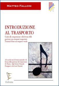 INTRODUZIONE AL TRASPORTO edizioni_eufonia