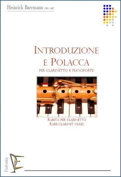 INTRODUZIONE E POLACCA edizioni_eufonia