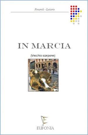 IN MARCIA edizioni_eufonia