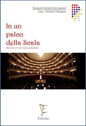 IN UN PALCO DELLA SCALA edizioni_eufonia