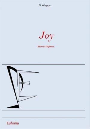 JOY edizioni_eufonia