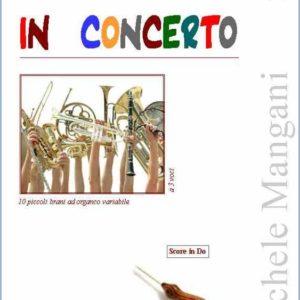 JUNIOR IN CONCERTO 1 edizioni_eufonia