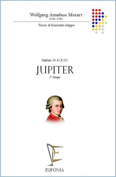 JUPITER edizioni_eufonia
