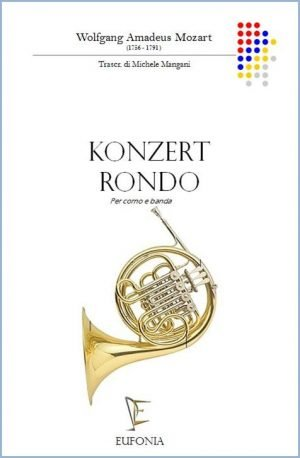 KONZERT RONDO edizioni_eufonia