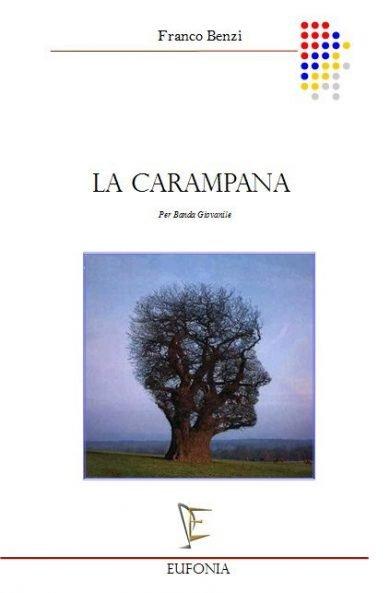 LA CARAMPANA edizioni_eufonia