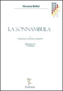 LA SONNAMBULA edizioni_eufonia