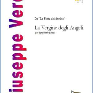 LA VERGINE DEGLI ANGELI edizioni_eufonia