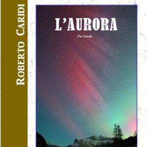 L'AURORA edizioni_eufonia