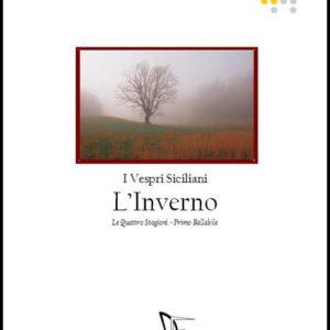 L'INVERNO edizioni_eufonia