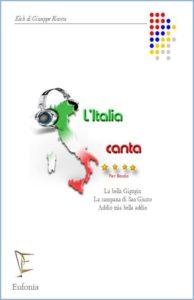 L'ITALIA CANTA edizioni_eufonia