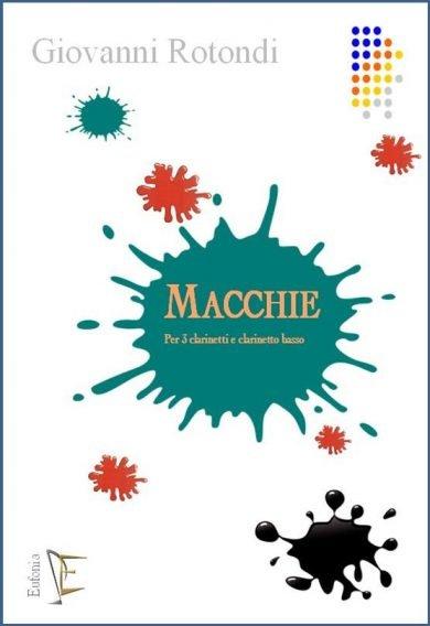 MACCHIE edizioni_eufonia