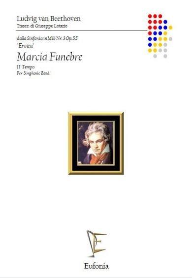 MARCIA FUNEBRE edizioni_eufonia