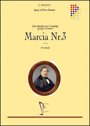 MARCIA Nr. 3 edizioni_eufonia