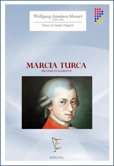 MARCIA TURCA edizioni_eufonia