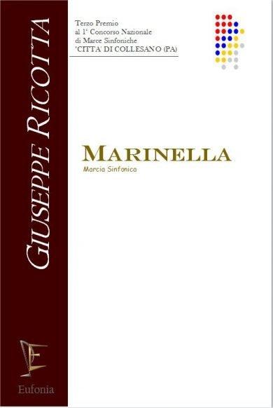 MARINELLA edizioni_eufonia