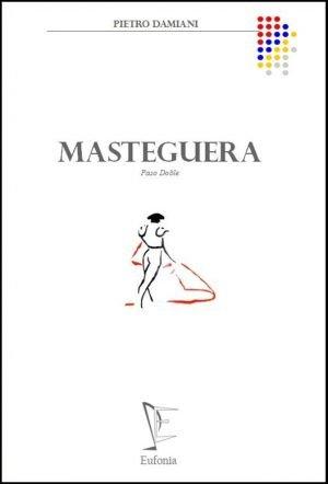 MASTEGUERA edizioni_eufonia