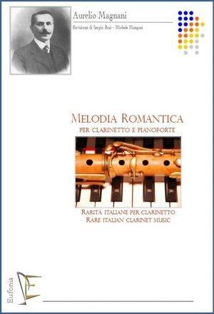 MELODIA ROMANTICA edizioni_eufonia