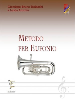 METODO PER EUFONIO edizioni_eufonia
