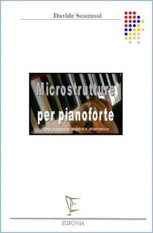 MICROSTRUTTURE edizioni_eufonia