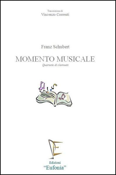 MOMENTO MUSICALE edizioni_eufonia