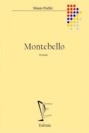 MONTEBELLO edizioni_eufonia