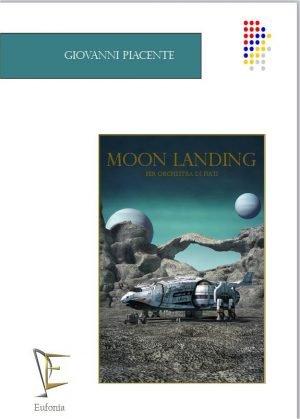 MOON LANDING edizioni_eufonia
