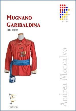 MUGNANO GARIBALDINA edizioni_eufonia